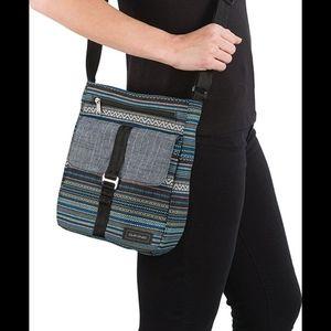 Dakine Lola 7L Purse Shoulder Bag